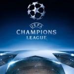 Şampiyonlar Ligi'nde üçüncü hafta heyecanı!