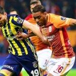 Süper Lig'de Ekim ayında sezon finali