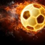 Süper Lig'de iki maçta 3 gol var / CANLI