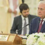 Tillerson: Derhal Irak'ı terk edin!