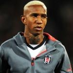 Beşiktaş'ta Talisca kararı! 4 taksitte...