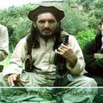 Ömer Halid Horasani ABD'nin saldırısında öldü!