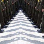 TSK'da 700 kripto asker alarmı!