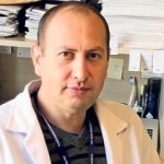 Türk doktordan sendrom keşfi