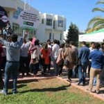 Yeşilay'dan vatandaşlara bağış kampanyalı çağrı