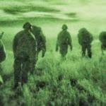 Zap'a hava harekatı! 5 terörist öldürüldü