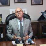 MHP Denizli İl Başkanı Birtürk: