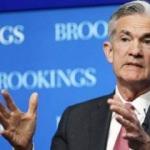 Fed başkanlığına Powell'ın getirilmesi bekleniyor