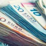 Avrupa bankalarına yeni düzenleme geliyor