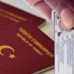 Pasaport ve ehliyet alacaklar dikkat!Süre uzatıldı