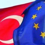 Türkiye'nin zaferi! Cumhuriyet tarihin bir ilk