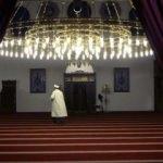Almanya'dan 6 Türk imam hakkında karar!