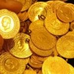 Altının gramı tarihi zirvesini gördü!