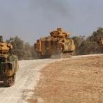 Türkiye için çok önemli: Kuşatma altına almalıyız
