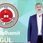 Bakan Gül'ün güldüren sınav anısı