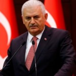 Başbakan Yıldırım: Pimi çekilmiş bomba olur!