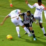 Süper Lig'de penaltı raporu! Sadece o takım...