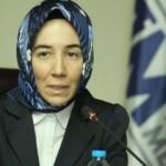Cumhurbaşkanlığı'ndan Merkez Bankası açıklaması!