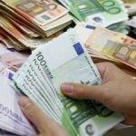 Katalonya kararı euroyu vurdu!
