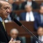 Erdoğan'dan Merkez Bankası açıklaması! En kısa sürede...