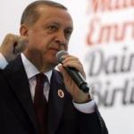 Türkiye Erdoğan'ın açıklamasını bekliyor!