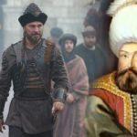 Ertuğrul Gazi tarihte nasıl öldü? Ertuğrul Gazi kimdir?