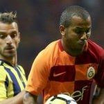 Fenerbahçelileri kızdıracak paylaşım!