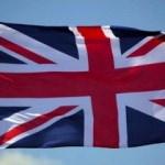 Fitch ve S&P Birleşik Krallık açıklaması