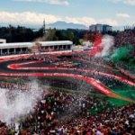 Formula 1 yeni sezon takvimi açıklandı