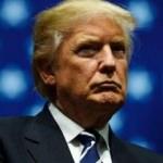 Trump'tan flaş karar! Listeden çıkardı