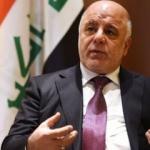 Irak'tan Türkiye'ye Kerkük petrolü teklifi