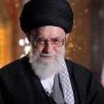 İran'dan İbadi'ye kritik uyarı: Asla güvenmeyin!