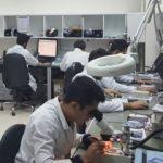İstanbul Elektronik'e rekabet soruşturması