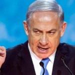 İsrail AP milletvekillerini ülkeye almayacak