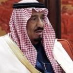 Suudi Arabistan hakkında flaş 'Suriye' iddiası