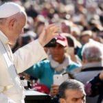 Papa: Cennet masalsı bir yer değildir