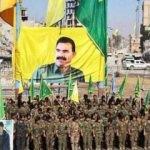 Ha DEAŞ ha PKK! Alçak hamle