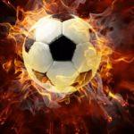 Süper Lig ekibinde deprem! 7 istifa birden