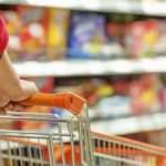 3 bin gıda şirketine ceza kesildi