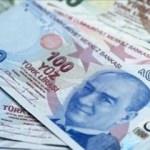 SGK erken emeklilik müjdesi: Bu durumlarda emeklilik öne çekilebilecek!