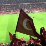 Türkiye-Arnavutluk maçının bilet satışları başladı