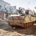 Türkiye liderliğinde flaş hamle! Savaşa hazırlık