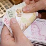 Yersiz ödemeye yeni düzen
