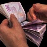 Alman bankasından Türk Lirası açıklaması!