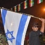 Alkışlanacak karar: İsrail bayrağı artık yasak!