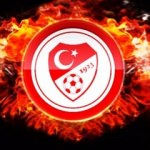 5 futbolcu 3 kulüp PFDK'ya sevk edildi! F.Bahçe...