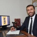 80 lirayla Türkiye'ye gelen Suriyeli, patron oldu