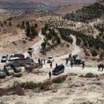PKK bunu beklemiyordu! Kendi silahıyla vurdular