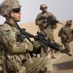 ABD'de 'savaş yetkisini genişletme' talebi