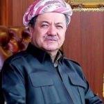 ABD'den 'Barzani' açıklaması! Takdir ettiler